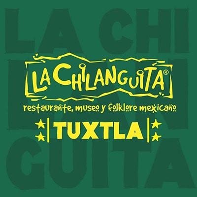 La Chilanguita Tuxtla Gutiérrez reservandonos
