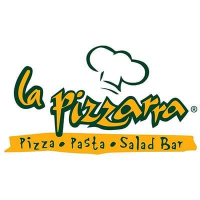 La Pizzarra Cancún Restaurante Italiano Reservándonos
