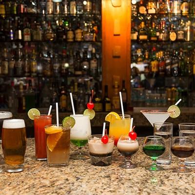 La Polar Satélite Bar Cantina Reservas
