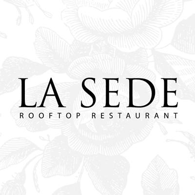 la-sede-juarez-restaurante-reservandonos