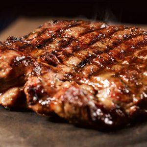 la vaca argentina manacar restaurante reservandonos