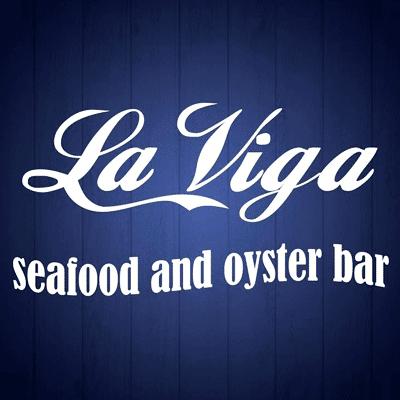 la-viga-san-luis-potosi-restaurante-reservandonos