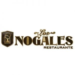 los-nogales-plaza-la-joya-restaurante-nightcode-app-mty