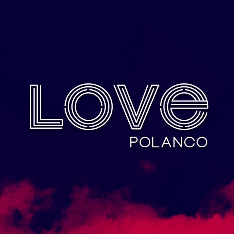 Love Antro en Polanco