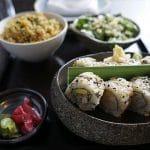 Makoto Polanco Restaurante