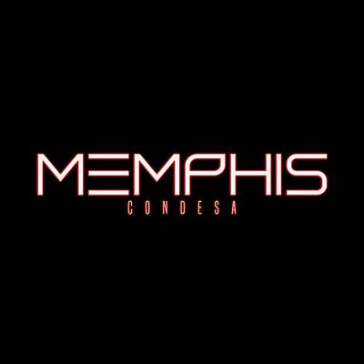 Memphis Condesa Antro y Bar