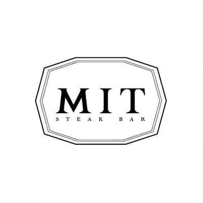 MIT Steak Bar Restaurante Bar Condesa reservandonos