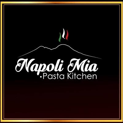 napoli-mia-yucatan-restaurante-reservandonos