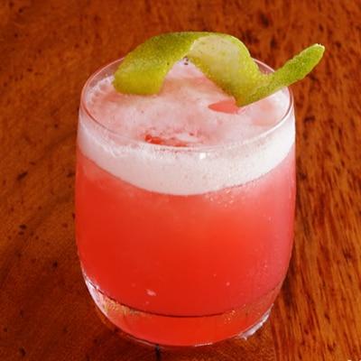 Nonna Condesa Bar
