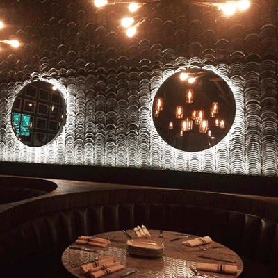 ofelia-botanero-polanco-restaurante-reservandonos
