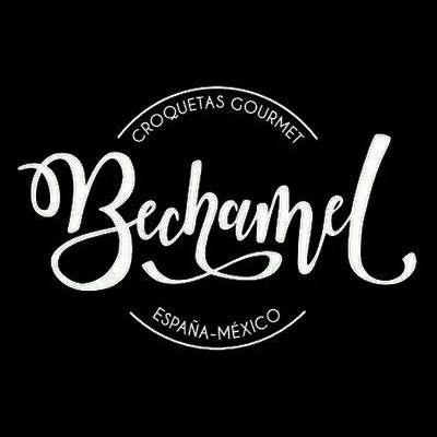 Restaurante Bechamel reservandonos App