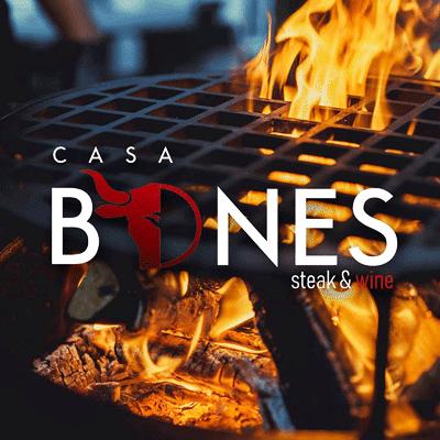 restaurante-casa-bones-steak-&-wine-guanajuato-restaurante-reservandonos