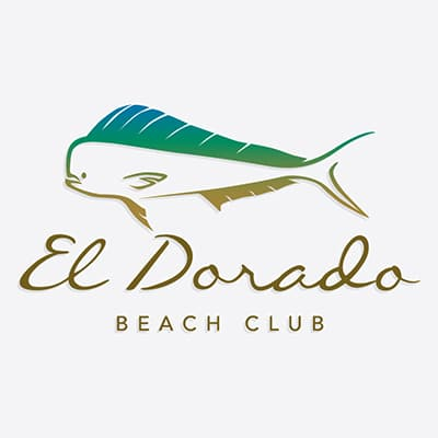 Restaurante El Dorado Puerto Vallarta Beach Club