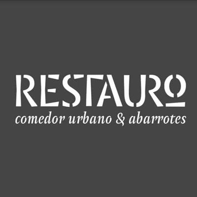 restauro-puebla-restaurante-reservandonos