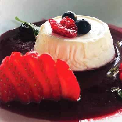 rio-quintana-queretaro-restaurante-reservandonos