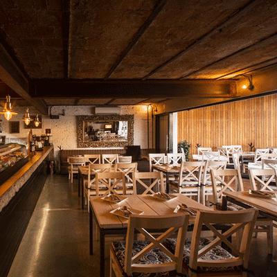 saigon-brasserie-san-luis-potosi-restaurante-reservandonos