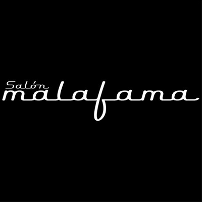 Salón Malafama Reservaciones