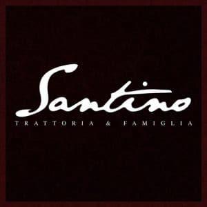 Santino Satélite reservandonos App