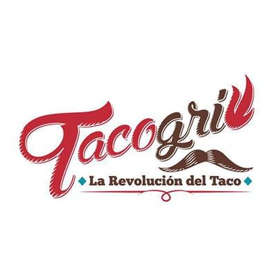 Taco Grill Cancún Reservas Reservándonos