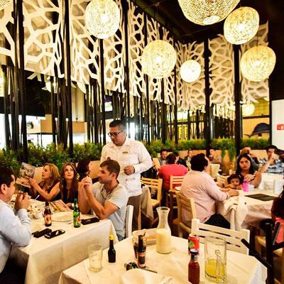 villa rica vallejo restaurante reservandonos