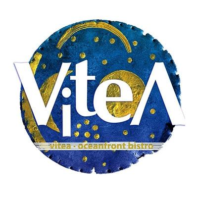 Vitea Puerto Vallarta Oceanfront Bistro Reservas