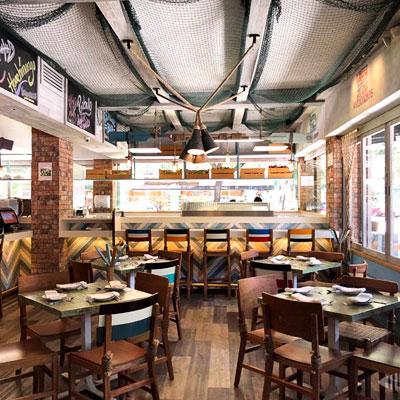 yakumanka roma restaurante reservandonos