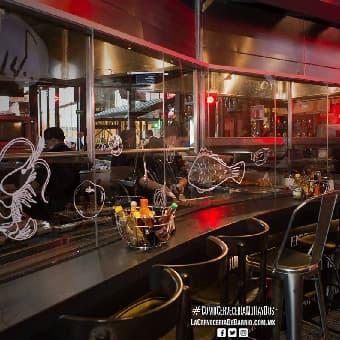 restaurante-cervecería-de-barrio-reservandonos