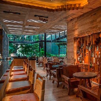 restaurante-chapulin-polanco-reservandonos
