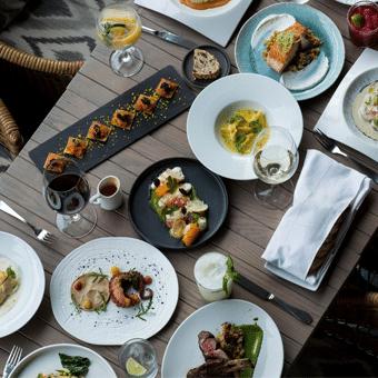 Aitana Restaurante Reservandonos 1
