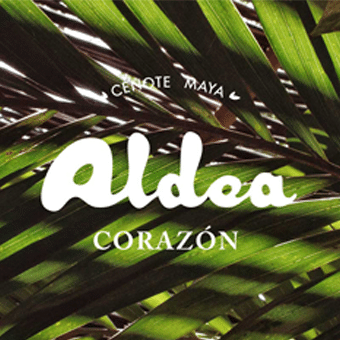 Aldea Corazón Restaurante Reservandonos 1