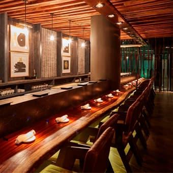 Hotaru Restaurante reservandonos 1 (1)
