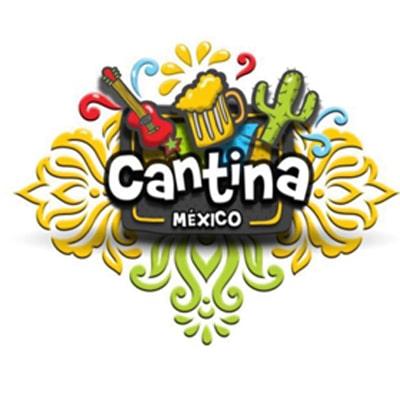 cantina-mexico