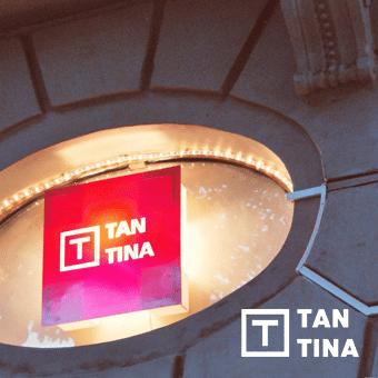 Tantina Restaurante Reservandonos