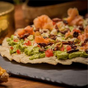 cantina la no 20 guadalajara restaurante reservandonos
