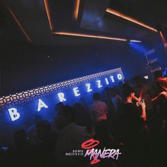 Reserva ahora en Barezzito