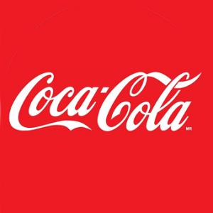 Reserva con Coca Cola y Reservándonos
