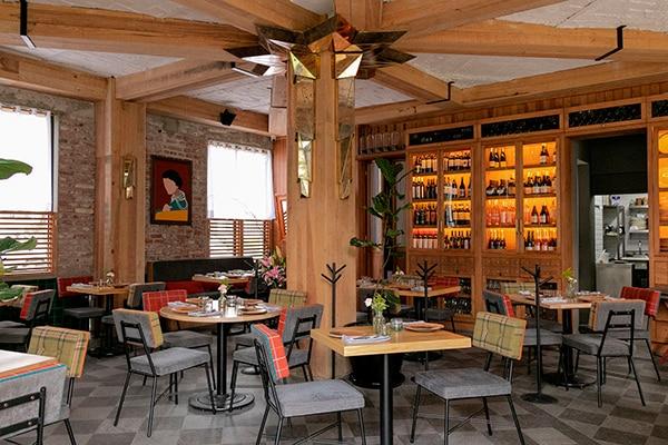 tonala-roma-un-gran-restaurante-con-terraza-cdmx