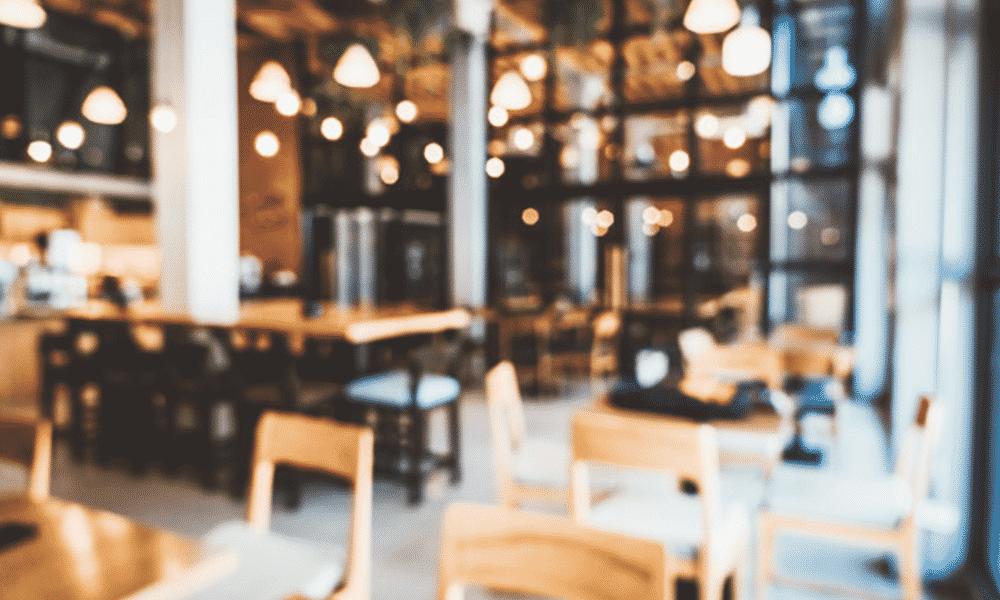 mejores restaurantes en la condesa