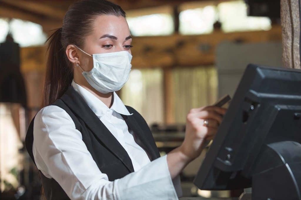 Software de reservas para restaurantes en tiempos de pandemia