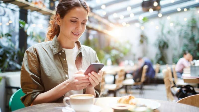 beneficios crm para restaurantes