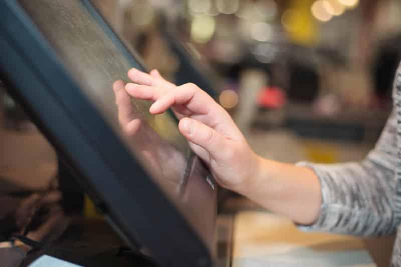 todo lo que debes saber sobre el software de reservas para restaurantes