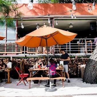 restaurante santo chanco- restaurantes en tulum
