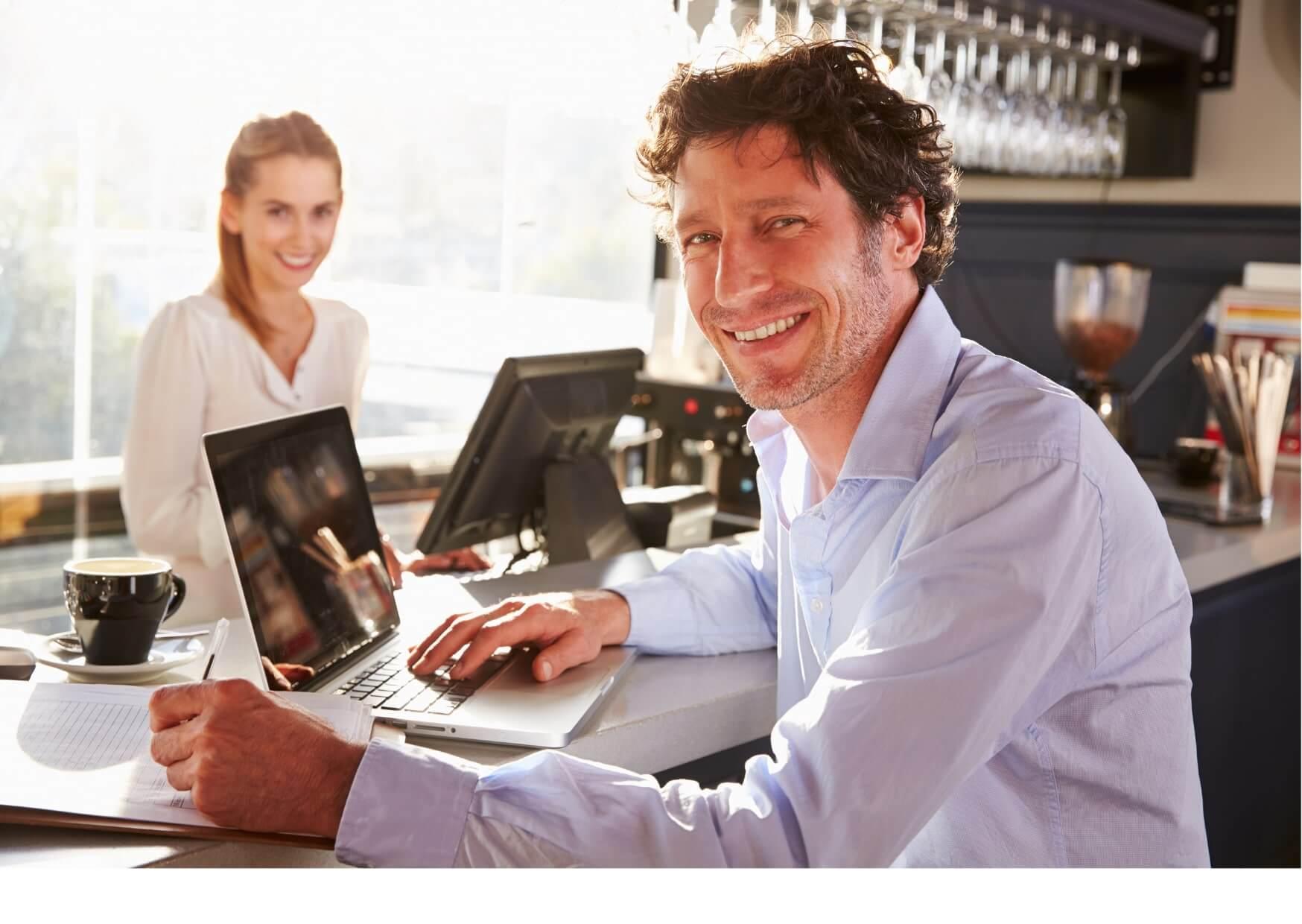 Software para restaurantes la mejor opcion