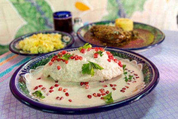 platillo-mexicano