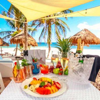 lugares gastronómicos que te encantarán