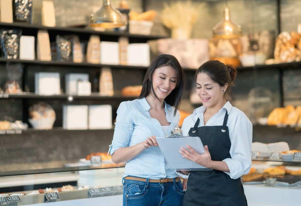 como-hacer-plan-marketing-para-restaurantes