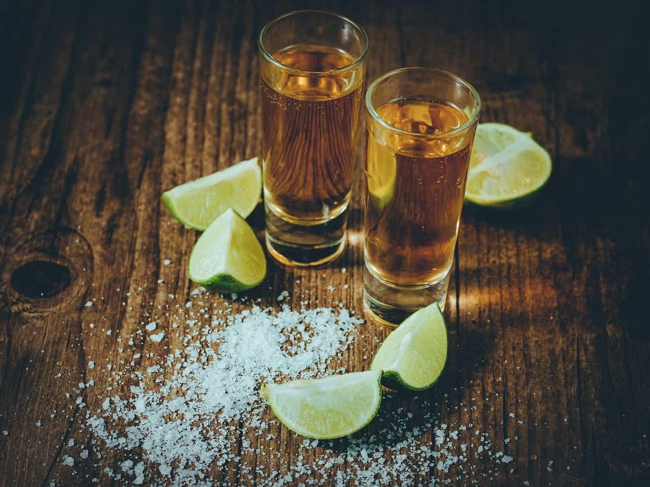 tequila-en-restaurantes