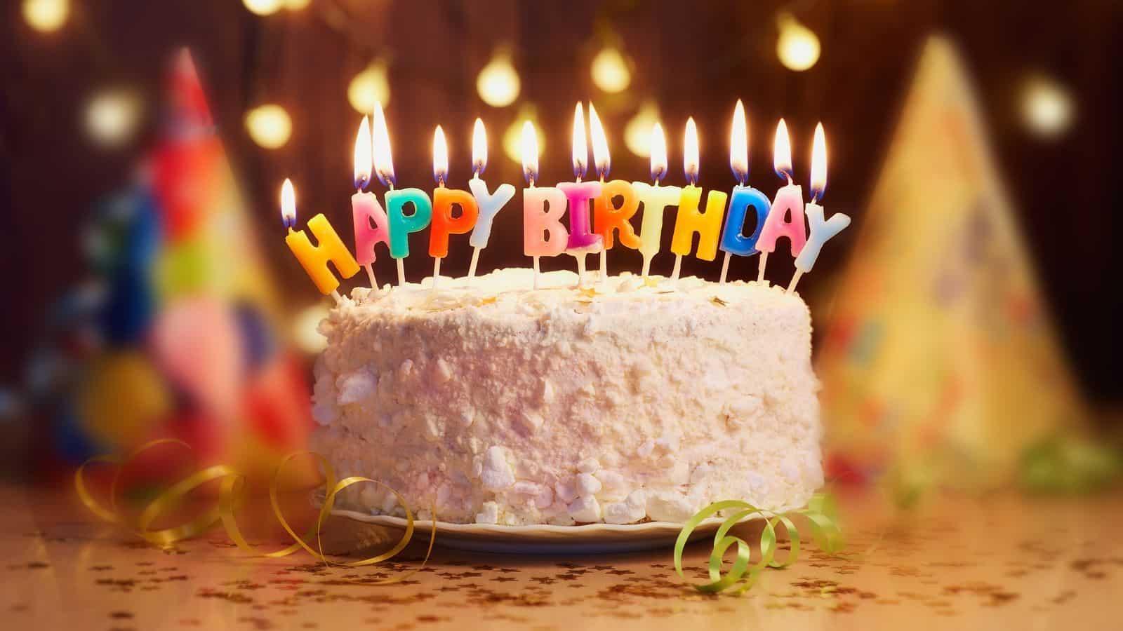 Bondades de celebrar tu cumpleaños en un restaurante de Acapulco